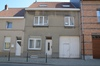 Harenheyde 89a (rue)