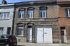 Harenheyde 112 (rue)