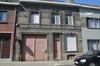 Harenheyde 116 (rue)