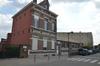 Parochiestraat 34, voormalige meisjesschool