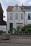 Rue de la Paroisse 161, 2015