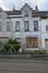 Rue de la Paroisse 163, 2015