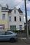 Rue de la Paroisse 169, 2015