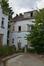 Rue de la Paroisse 179, 2015