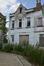 Rue de la Paroisse 185, 2015