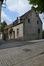 Sainte-Elisabeth 29 (rue)