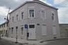 Verdun 63-65 (rue de)