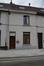 Verdun 71 (rue de)