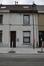 Verdun 73 (rue de)