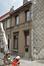 Verdun 74 (rue de)