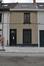 Verdun 75 (rue de)