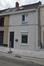 Verdun 77 (rue de)