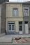 Verdunstraat 79