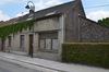 Verdun 94 (rue de)