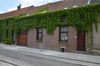 Verdun 96 (rue de)