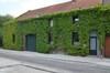 Verdun 98 (rue de)