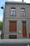 Verdun 314 (rue de)