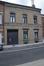 Verdunstraat 361