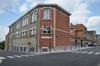 Harenheideschool