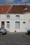 Verdun 648 (rue de)