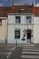 Verdun 652 (rue de)