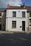 Verdun 658 (rue de)