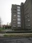 Brusselmans 11 (avenue Jean)