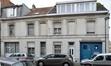 Desmeth 42, 44-46 (rue Jean-Baptiste)