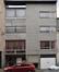 Desmeth 48 (rue Jean-Baptiste)