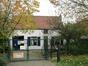 Leekaerts 20-29 (rue)