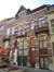 Pepermans 42 (rue Frans)