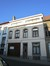 Stroobants 37 (rue)