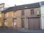 Stuckens 162-164 (rue Edouard)
