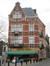 Tilleul 65 (rue du)<br>Stuckens 2 (rue Edouard)