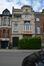 Bois 272 (rue au)