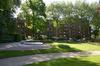 Bois 374-376-378-380 (rue au)