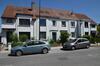Bois 570, 572, (rue au)