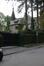Bois du Dimanche 10 (avenue)