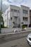 Chardonnerets 17 (avenue des)