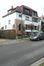 Châtaigniers 5, 7 (avenue des)