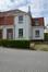 Dumoulin 5 (rue Jean-Baptiste)