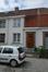 Dumoulin 7 (rue Jean-Baptiste)
