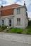Dumoulin 13 (rue Jean-Baptiste)