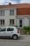 Dumoulin 15 (rue Jean-Baptiste)