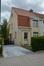 (Jean-Baptiste)<br>Dumoulinstraat 30 (Jean-Baptiste)