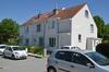 Lambotte 2, 2a,1 (rue Jean)