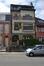 Mareyde 8 (rue)