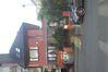 Mareyde 6 (rue)