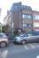 Monoplan 15 (avenue du)