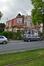 Orban 163 (avenue)